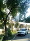 Однокомнатная квартира с ремонтом, Купить квартиру в Воронеже по недорогой цене, ID объекта - 321502306 - Фото 10