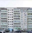 Продажа квартир ул. Паровозная, д.д. 11