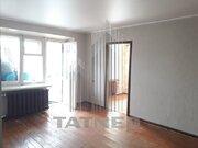 Продажа: Квартира 2-ком. Авангардная 58 - Фото 1
