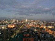 1 ком. в Центре, Купить квартиру в Барнауле по недорогой цене, ID объекта - 325779207 - Фото 2