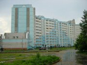 Продажа квартиры, Мытищи, Мытищинский район, Ул. Шараповская - Фото 1