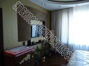 Продается 3-к Квартира ул. Школьная, Купить квартиру в Курске, ID объекта - 330976047 - Фото 22