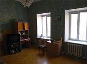 3-к квартира, 60 м, 2/2 эт. на К.Маркса