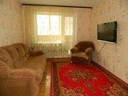 Квартиры посуточно ул. Дзержинского