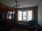 Продаю 1-комнатную квартиру в районе Телевизионного завода - Фото 3