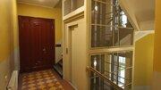 Продажа квартиры, Auseka iela, Купить квартиру Рига, Латвия по недорогой цене, ID объекта - 311840088 - Фото 10