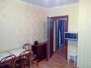 """Продажа 2 комнатной квартиры в ЖК """"Челюскинцев 101"""" - Фото 4"""
