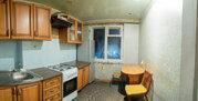 Квартира, ул. Дементьева, д.6 - Фото 5