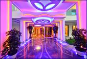 146 000 €, Квартира в Алании, Купить квартиру Аланья, Турция по недорогой цене, ID объекта - 320537020 - Фото 11