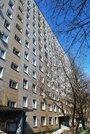 Трехкомнатная квартира на Востряковском проезде - Фото 2