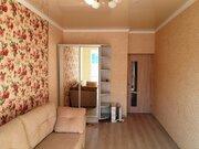 Купить квартиру 100 кв.м. в Новороссийске - Фото 3