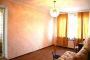 Продается 2-х комнатная квартира город Алушта, ул. Б. Хмельницкого - Фото 1