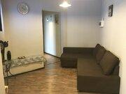Квартира, ул. Чкалова, д.241 - Фото 4