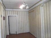 Продается 3-комнатная квартира в г. Чехов - Фото 3