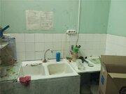 Торговое помещение по адресу Макаренко 5 (ном. объекта: 21) - Фото 3