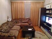 Продам квартиру в Геленджике на ул.Гринченко