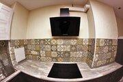 Трехкомнатная квартира с евроремонтом под ипотеку, Купить квартиру ВНИИССОК, Одинцовский район по недорогой цене, ID объекта - 327589970 - Фото 11