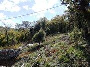 Купить дачный земельный участок 7сот. в Новороссийске - Фото 1