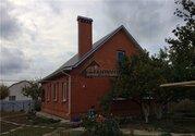 Продажа дома, Щербиновский, Щербиновский район, Ул. Ейская - Фото 1