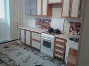 Сдам 2к квартиру на ул.Островского, 58