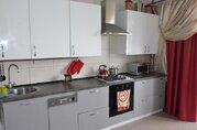 Продается 2-х комнатная квартира на ул. Маячная, д. 33, г. Севастополь - Фото 2