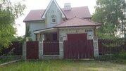 Продажа дома, Нижний Новгород, м. Буревестник, Ул. Парашютистов