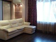 Продажа 2-комнатной квартиры класса Люкс - Фото 2