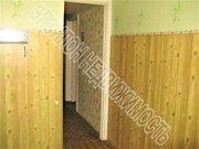 1 950 000 Руб., Продается 3-к Квартира ул. Серегина, Купить квартиру в Курске по недорогой цене, ID объекта - 328862915 - Фото 3