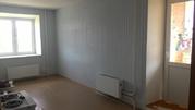 Продажа 3-комнатной квартиры, 75 м2, Ульяновская, д. 21к2, к. корпус 2, Купить квартиру в Кирове по недорогой цене, ID объекта - 321694015 - Фото 7