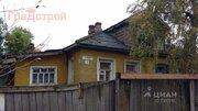 Продаюучасток, Вологда, Козленская улица, 140