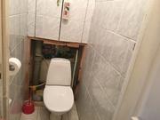 Продам 3-х комнатную квартиру в Тосно, Продажа квартир в Тосно, ID объекта - 321738710 - Фото 13