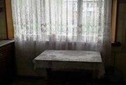 Трехкомнатная квартира в Сочи на ул. Донская - Фото 2