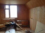 1 100 000 Руб., Продается двухэтажная дача, Дачи в Обнинске, ID объекта - 502296846 - Фото 10