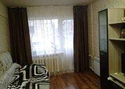 1-комнатная квартира в районе 12 школы - Фото 1