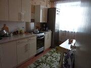Продается 3-квартира 62 кв.м на 2/5 кирпичного дома по ул.Победы