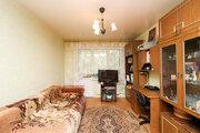 Собинский р-он, Колокша п, сан. Строитель, д.2, 1-комнатная квартира .