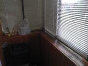 1 020 000 Руб., Продается 1-к Квартира ул. Менделеева, Купить квартиру в Курске по недорогой цене, ID объекта - 321135349 - Фото 13