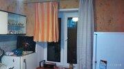 7 150 000 Руб., Обмен двухкомнатной на однокомнатную., Обмен квартир в Москве, ID объекта - 328918777 - Фото 14