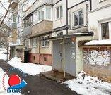 Продажа квартиры, Владивосток, Ул. Амурская - Фото 2