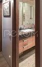 11 990 000 Руб., Продается 4-x комнатная квартира, Купить квартиру в Красногорске, ID объекта - 326368667 - Фото 7
