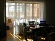 Продам квартиру на Шошина - Фото 4