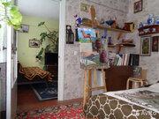 Продажа квартиры, Калуга, Ул. Кубяка - Фото 5
