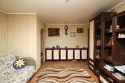 Владимир, Горького ул, д.77, 2-комнатная квартира на продажу - Фото 1