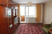 Продаю 1-а комнатную квартиру в г. Кимры, ул. Орджоникидзе, д. 45
