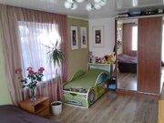 Продам двухкомнатную квартиру на Советском пр-те, Купить квартиру в Калининграде по недорогой цене, ID объекта - 322702389 - Фото 6