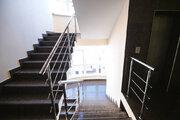 Продажа квартиры, Сочи, Рахманинова пер. - Фото 5