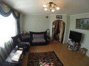 Продается однокомнатная квартира в г. Наро-Фоминске., Купить квартиру в Наро-Фоминске по недорогой цене, ID объекта - 318705666 - Фото 1