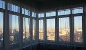 Квартира в доме бизнес класса, Продажа квартир в Москве, ID объекта - 317351840 - Фото 23