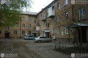 Продажа квартиры, Кемерово, Ул. Патриотов, Купить квартиру в Кемерово по недорогой цене, ID объекта - 319476877 - Фото 27