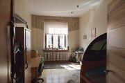 Продажа квартиры, ertrdes iela, Купить квартиру Рига, Латвия по недорогой цене, ID объекта - 311842994 - Фото 3